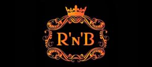 R'N'B
