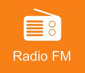 meilleurs-radios