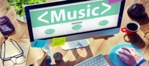 objectif de l'analyse musicale